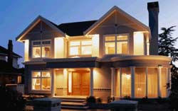 Умный дом интеллектуальный дом система Киев Украина контроллер презентация умного дома климат-контроль управление освещением система мультирум что такое умный дом, датчики